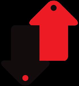 MindfulnessCenteret Logo org.